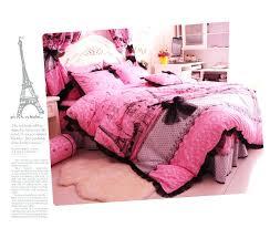 black lace duvet cover style tower black lace bedspread princess comforter covers queen size bedding duvet
