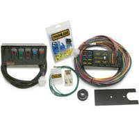 race car wiring harness kit race image wiring diagram stock car wiring kit dirt car wiring kit street stock wiring on race car wiring harness