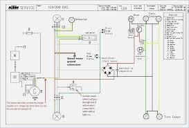 2005 ktm 450 mxc wire diagram great installation of wiring diagram • 2005 ktm 525 exc wiring diagram wiring diagrams rh 17 crocodilecruisedarwin com 2005 ktm 250 exc