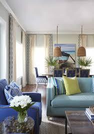 Kristin Drohan- A Classic Traditional Interior Designer