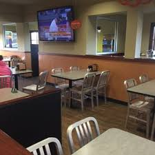photo of round table pizza castroville ca united states