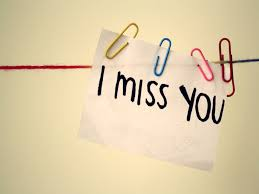 Miss U Wallpaper With Quotes Boyfriend I Miss You Quotes For Him
