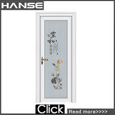 silk screen sliding doors silk screen sliding doors supplieranufacturers at alibaba