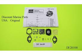 Walbro Carburetor Application Chart Homelite 320 420 Ut35011a Ut35012a Ut35020 Ut35021 Snow Blower Carburetor Walbro Hda59 Carb Kit Di 26100