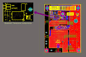 In altium's software, a pcb project is the set of design documents (files) required to specify and manufacture a. Pcb Design View Online Documentation For Altium Products