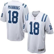 Retirement Manning Retirement Peyton Peyton Peyton Shirt Retirement Retirement Manning Shirt Manning Peyton Manning Shirt