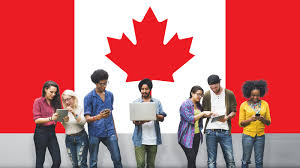 Tips on How To Work and Study in Canada | liv.rent blog