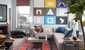 Family Living Room Cool Inspiration