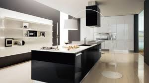 White Gloss Kitchen Amazing White Gloss Kitchens Ideas For Your Home Interior Design