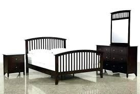 living spaces bedroom sets – sanelektro.info