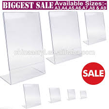 A3 Display Stands China A100 Display Stand Wholesale 🇨🇳 Alibaba 84