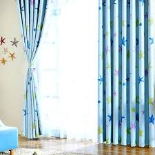 curtains for boy bedroom curtains for childrens bedrooms ireland