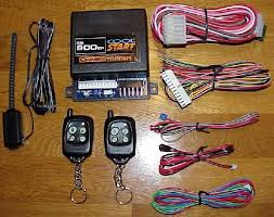 2003 ford f150 alarm wiring diagram wiring diagram and schematic 2003 ford explorer alarm wiring diagram digital