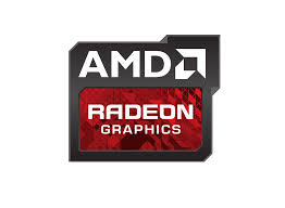 AMD Graphics Cards Explained - Ebuyer Blog