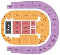 O2 Arena Tickets And O2 Arena Seating Chart Buy O2 Arena