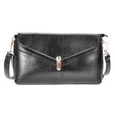 Designer Clutch Bag Outlet Leisure New Lock Flip Envelope Bag Clutch Bolsa Designer