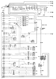 volvo s wiring diagram volvo wiring diagrams volvo s wiring diagram 2009 11 12 215543 sensor 0000