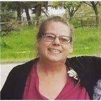 Jacqueline Maki Obituary (1966 - 2019) - Carleton, MI - Monroe News