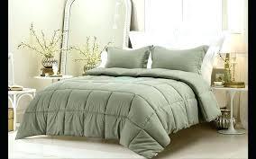 dkny loft stripe comforter set striped comforter reversible solid emboss striped comforter set oversized and overfilled dkny loft stripe comforter set