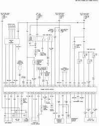kenworth wiring diagrams t600 wiring diagram t600 wiring diagram kenworth battery