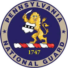 pennsylvania army pennsylvania army national guard wikipedia