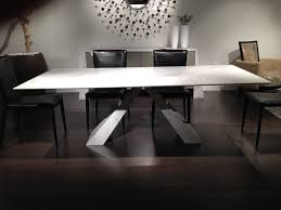 Stone Dining Room Table Collection Stone Top Dining Room Tables Pictures Home Decoration