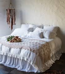 bella notte luxury linens