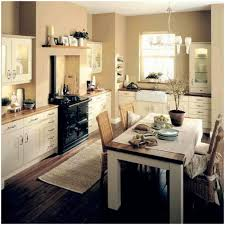 French Style Kitchen Furniture Kitchen Country Kitchen Table Ideas French Country Kitchen