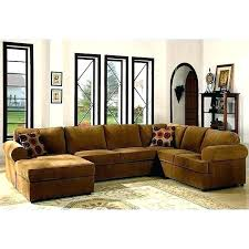 ethan allen leather sofa beautiful sectional sofa sofa leather sofa ethan allen bennett leather sofa reviews