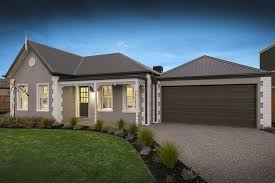 The Whitehaven - Smart Homes | Whitehaven, Home builders, House styles