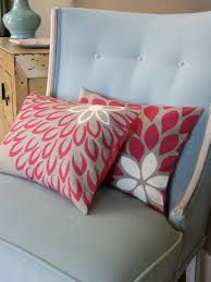 create a pillow. Interesting Create Itu0027s Sew Easy To Create A Pillow E