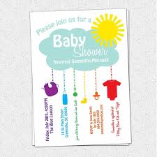 Baby Shower Gift Cards Printable  Baby Shower DIYBaby Shower Cards To Print