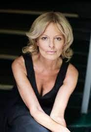 Claudia Neidig's Biography - Wall Of Celebrities