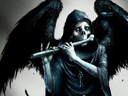 800px-Free-goth-wallpaper-download-the-14.jpg