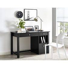 deluxe wooden home office. Deluxe Wooden Home Office Cozy Walker Edison Furniture For Sale EBay 225×225 Deluxe Wooden Home Office G