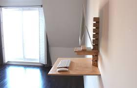 standing desk imac.  Imac WallMounted Standing Desk  IMac Model On Imac O