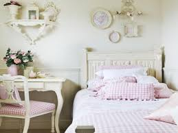 Shabby Chic French Bedroom Furniture French Style Bedrooms Ideas Remodelling Bedroom French Style