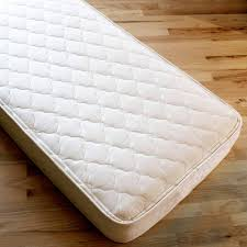 pile of mattresses. This Certified Organic Crib Mattress Makes A Great Pet Bed For Extra Large Breed Dogs. Pile Of Mattresses E