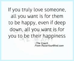 True Love Quotes For Her Stunning 48 New Image Love Quotes Happy with Her All About Love Quote