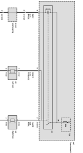horn disconnected the plug at the passenger side near the headlight here are wiring diagrams k2 is the horn relay graphic graphic