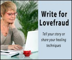 Post Archives By Category : Lovefraud.com – Sociopaths, Psychopaths ...