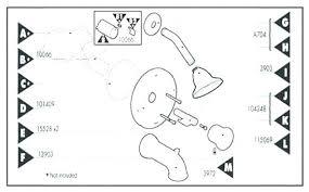 remove shower handle install moen valve installation heat adjustment shower valve install
