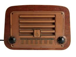 office radios.  Radios Office Radios Charming On Within 17 Best VINTAGE RADIOS TURN TABLES Images  Pinterest 18 Intended C