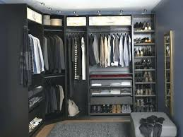 closet organizer ideas cabinet for clothes storage closet ideas closet storage organizer storage system walk in closet organizer ideas