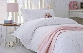 hot single bedroom medium size single duvet bedroom pink stars cover bright pink duvet cover hot