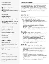 (all caps) name as it appears on your passport: Free Resume Templates 2021 Download For Word Resume Genius
