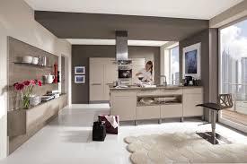 Küche Mit Kochinsel Günstig Hervorragend Kuche Gunstig Moderne
