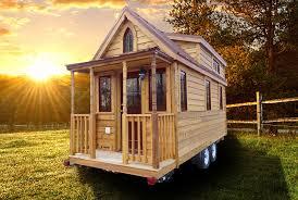tumbleweed tiny house. Contemporary Tiny On Tumbleweed Tiny House Y