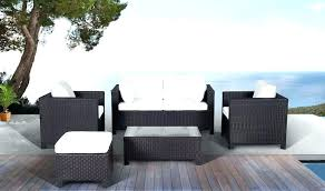 contemporary patio furniture. Decoration: Modern Patio Furniture Cheap Concept Contemporary Chairs With Lounge Set Outside Uk