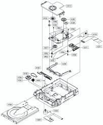 dvd player circuit diagram the wiring diagram samsung dvd p244 exploded view smps circuit diagram electro help circuit